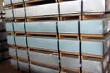Alu bobinas de acero recubierto de zinc, AFP