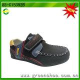 Chaussures occasionnelles d'Alibaba pour l'enfant