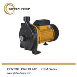 Pompa ad acqua centrifuga nazionale Cpm158