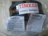 Оригинальные -Timken роликовые подшипники 24034cmw33 C3 Сферический роликоподшипник