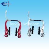 自転車Vブレーキ(LWBLF-A5)