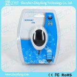 UFO Design 4 Port USB Hub 2.0 (ZYF4200)