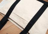نوع خيش شاطئ حقيبة مع جيب في جبهة