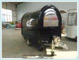 顧客用海の食堂車