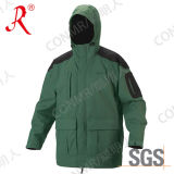 Водонепроницаемый Морская рыбалка Зимняя куртка (QF-9013A)