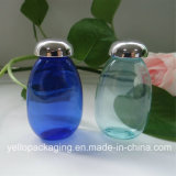Оптовая бутылка лосьона бутылки PETG пластичная