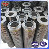 Filtro idraulico idraulico di prezzi Fax-630X10 Leemin del filtro dell'olio della Cina