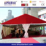 Новый шатер гостиницы конструкции 2017 и способа
