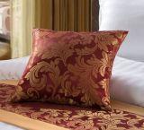 Ретро-Flower цифровой печати подушки сиденья