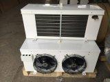 Partie intégrante de tube de cuivre de type refroidisseur d'air évaporateur
