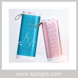 Multifunktions mit Energien-Bank drahtlosem Bluetooth Lautsprecher