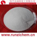 Het oplosbare Sulfaat van het Kalium K2so4