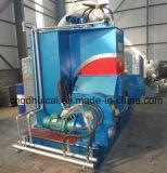 Máquina de amassar de borracha / misturador Banbury / misturador interno de borracha Qingdao Huicai Brand