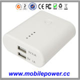 Universal chargeur externe