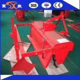 Высокое качество роторное Ridger с Plough Ridging