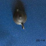 Flash Star de nouvelle conception des revêtements de sol stratifié plancher en vinyle PVC