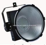 IP65 de 100W de alta potencia LED CREE la luz de la Bahía de alta con CE, RoHS (OED-HB04-100W)