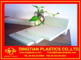 Feuille en PVC pour avion Upholster 10-20mm