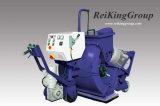 ショットブラスト装置のRopwシリーズ製品