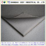 Panneau de papier de Kt de panneau de mousse de picoseconde de panneau de mousse 70X100cm