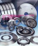 高品質の訂正および円の刃を切るリボンテープ