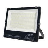 L'éclairage du stade de plein air IP66 50W 100W 150W 200W 300W Projecteur à LED