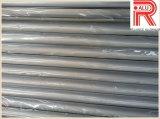 Conjunto excelente de la exportación en perfiles de aluminio más de alta calidad