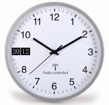 Horloge murale Flip