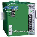 Fuente de alimentación en carril DIN, 500W, salida única, fuente de alimentación personalizado