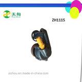 OEM Zh1115 20 PK kiest de Pomp van het Water van de Delen van de Dieselmotor van de Cilinder uit
