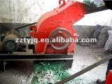 Trituradora de martillo de cristal con precio bajo