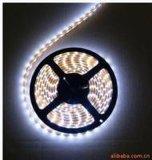 Luz de tira flexível do diodo emissor de luz para a mobília