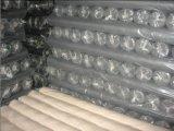 Schermi dell'insetto di vetro di fibra per la finestra ed il portello