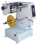 Machine de découpe automatique à étiquettes haute vitesse (WJFT-350A)