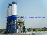 Concrete het Mengen zich Installatie -90m3/H