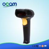 Портативное устройство с функцией Auto Sense для оптовых сканера штрих-кодов