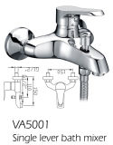 Choisir le robinet de poignée (VA5001)