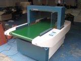 Selbstförderanlagen-Nadel-Detektor für spezielles Höhen-Produkt