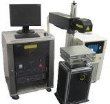 DPSS marqueur laser YAG 50W/75W (DPSS)