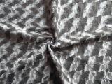 A impressão de escovagem de veludo macio (HZS--00148)