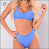 Les meilleurs vêtements de bain de vente de bikini d'été