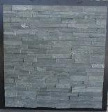 Украшение самого лучшего украшения качества естественного каменного внешнее для сбывания