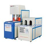 1.5Liter Semi Auto máquina de sopro de garrafas PET (ZQ22-IV)