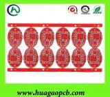 Placa separadora de PCB (HG-0007)