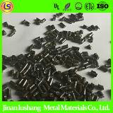 표면 처리를 위한 직업적인 제조자 강철 커트 철사 Shot1.5mm/Steel 모래