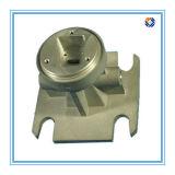 Di alluminio le pressofusioni per l'applicazione automobilistica