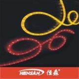 Lumière de corde (HS-CHG-026)