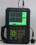 MFD500B Detector de defectos por ultrasonidos portátil