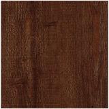 لطيفة تصميم فينيل أرضية أنّ ينظر مثل خشب