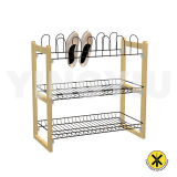 Chaussure Combinde Rack (YW-K602MH)
